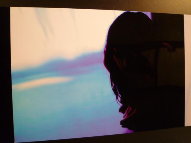 """1381) ニュー・スター「keiko kawano(ケイコ カワノ)・写真展 """"girly""""」 終了・9月2日(木)~9月15日(水)_f0126829_21355730.jpg"""