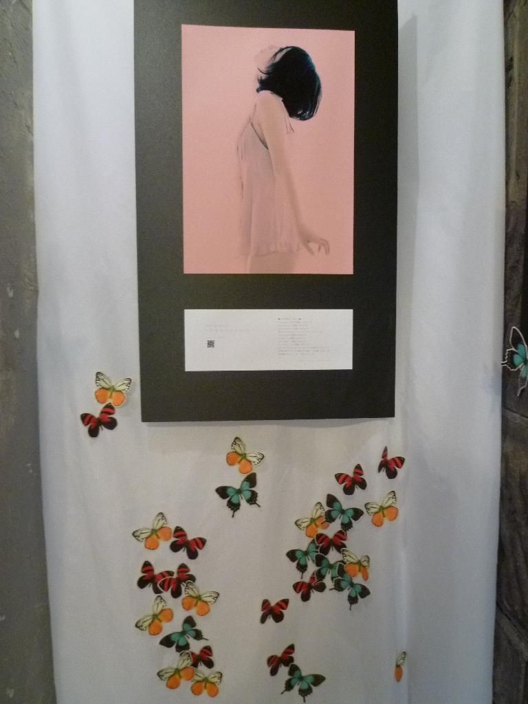 """1381) ニュー・スター「keiko kawano(ケイコ カワノ)・写真展 """"girly""""」 終了・9月2日(木)~9月15日(水)_f0126829_21422425.jpg"""