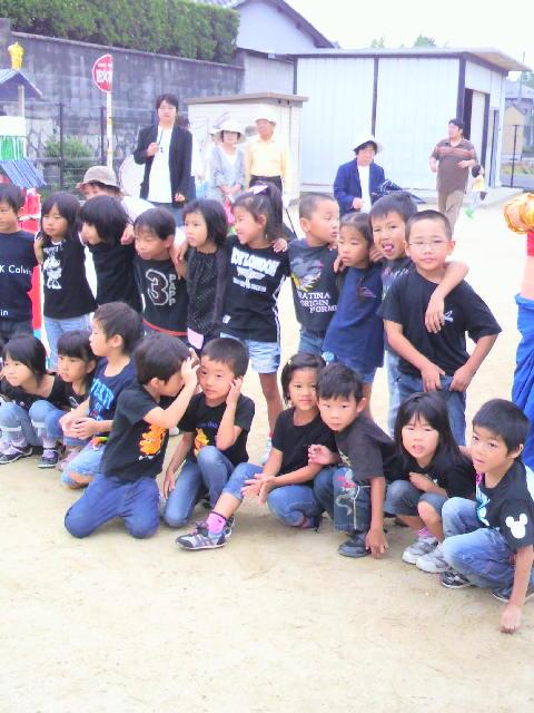 運動会_f0235034_18384166.jpg