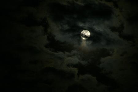 満月_a0097735_0214791.jpg