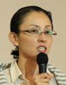 2010年9月交流会レポート      サポーター:門田_e0130743_18383943.jpg