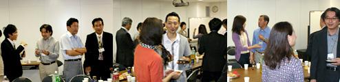 2010年9月交流会レポート      サポーター:門田_e0130743_18565632.jpg
