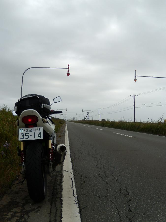 f0048949_041613.jpg