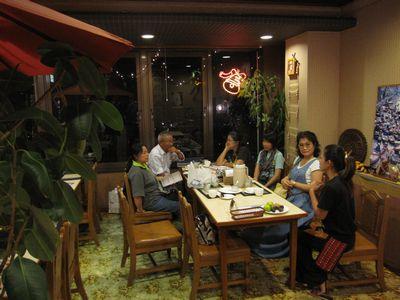 タイからのお客様その2_f0148649_16561785.jpg