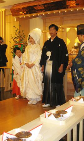 太郎ちゃん夫妻の結婚式_e0170562_12167.jpg