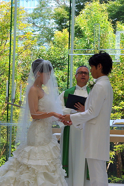 Wedding Photography_d0153168_0291369.jpg