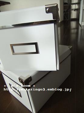 d0173080_1621744.jpg