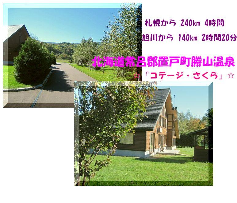 c0221884_215325.jpg