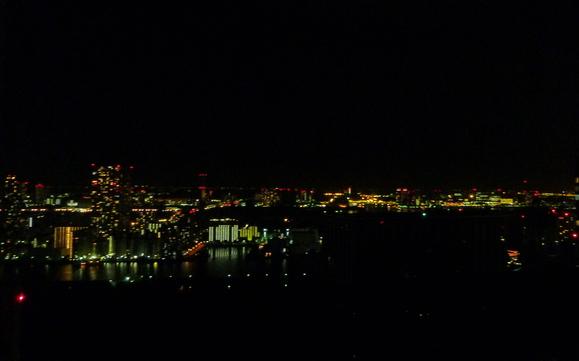 東京に戻りました。_c0180686_9205221.jpg