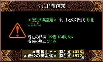 b0194887_23235519.jpg