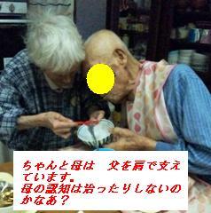 e0121192_17481177.jpg