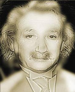 ★錯視~近くでアインシュタイン、遠くでマリリン・モンローに!_a0028694_1413334.jpg
