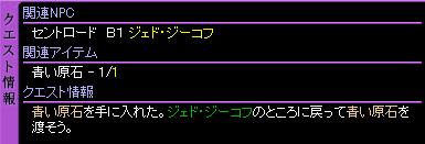 c0081097_20367.jpg