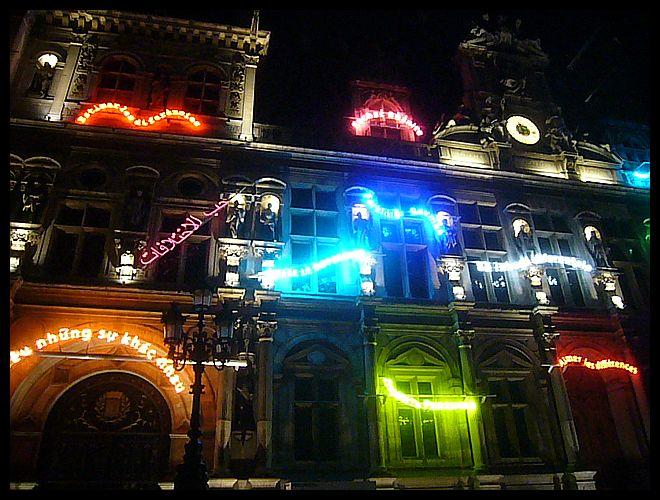 【イベント】 LA NUIT BLANCHE 2010(PARIS)_a0008105_1814627.jpg