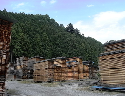 【イベント】材木屋さん見学を行います_a0148909_11385086.jpg