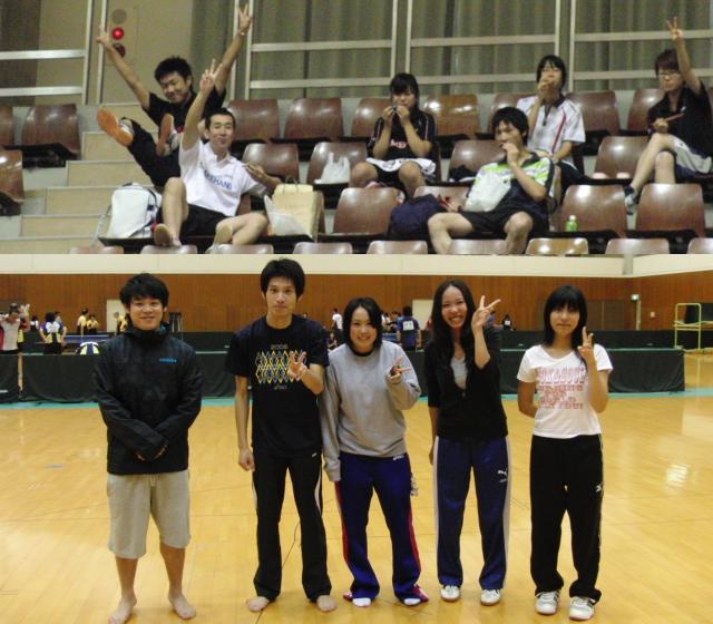 3チーム出場!_e0052012_9293223.jpg