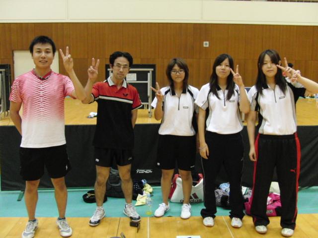 3チーム出場!_e0052012_930163.jpg