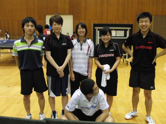 3チーム出場!_e0052012_9302118.jpg