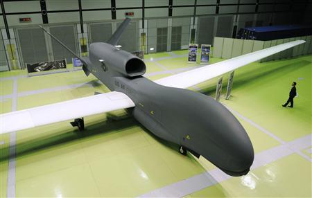 米国が「無人偵察機」なら、こっちは「無人カー」さ!:被爆地いわき市に残された住民を助ける方法_e0171614_11394412.jpg