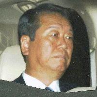 検察の闇は深い!!:本当の闇は東京の方にある!?_e0171614_1801342.jpg