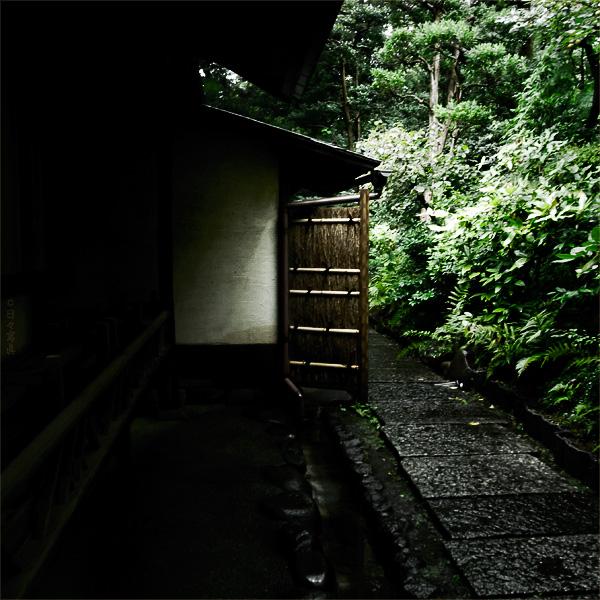- 潤いの園 -  南青山 snap!! #02_e0117517_13213889.jpg