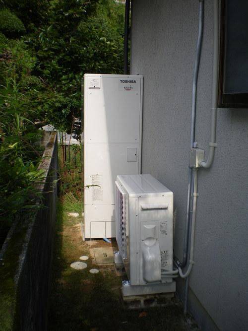 K様邸電化工事_d0125228_15565841.jpg