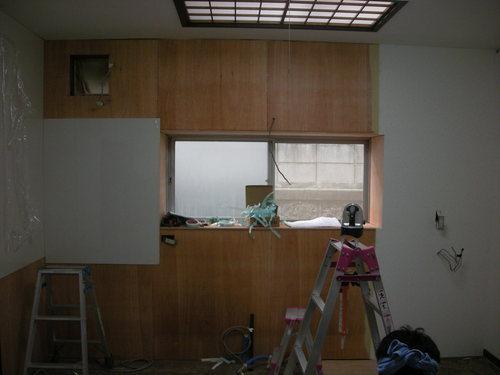 Ⅰ様邸(安佐南区・サンハイツ)オール電化&キッチンリフォーム_d0125228_1622395.jpg