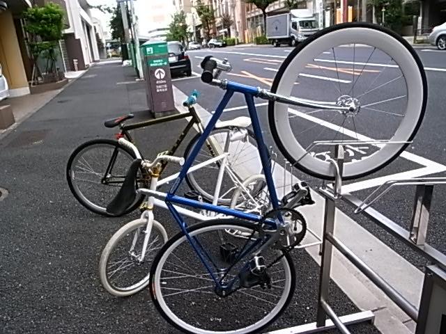 東京2日目_e0173533_11485464.jpg
