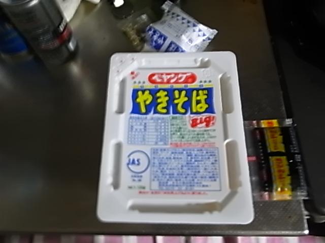 東京2日目_e0173533_12232679.jpg