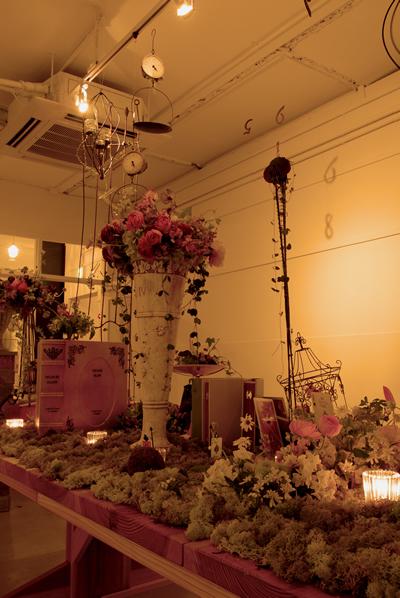 2011 グレチル作品展のお知らせ_d0086634_16153252.jpg