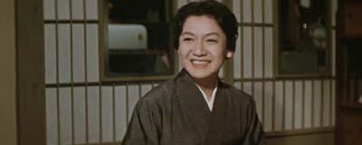 成瀬巳喜男監督『めし』(東宝映画、1951年) その2  _f0147840_23461063.jpg