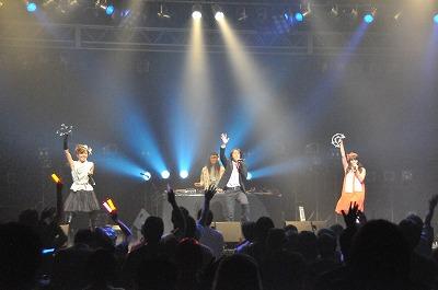 "「ANISON DJ & DANCE REVOLUTION\""電脳演舞925\""」photo_d0168461_2329061.jpg"
