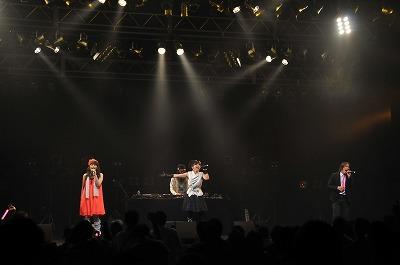 "「ANISON DJ & DANCE REVOLUTION\""電脳演舞925\""」photo_d0168461_23292057.jpg"
