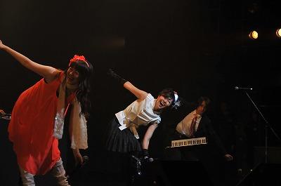 "「ANISON DJ & DANCE REVOLUTION\""電脳演舞925\""」photo_d0168461_23294267.jpg"