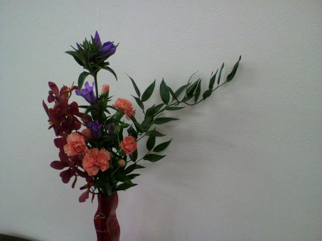 お花のある喫茶店_b0106766_12533454.jpg