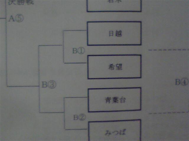 b0095176_1874116.jpg