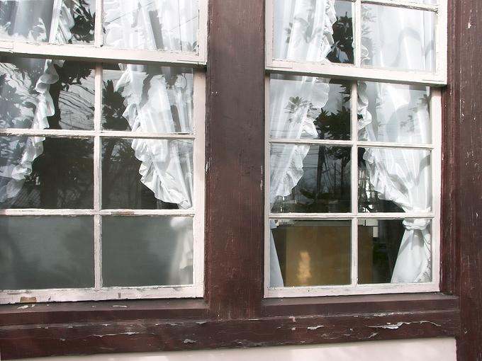 東リ旧本館事務所_f0116479_22454627.jpg