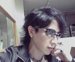 佐野伸弥選手アイウェアインプレッション!_c0003493_8324492.jpg