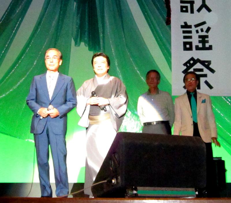 きん壺歌謡祭_b0083801_134359.jpg
