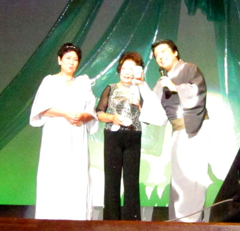 きん壺歌謡祭_b0083801_165544.jpg
