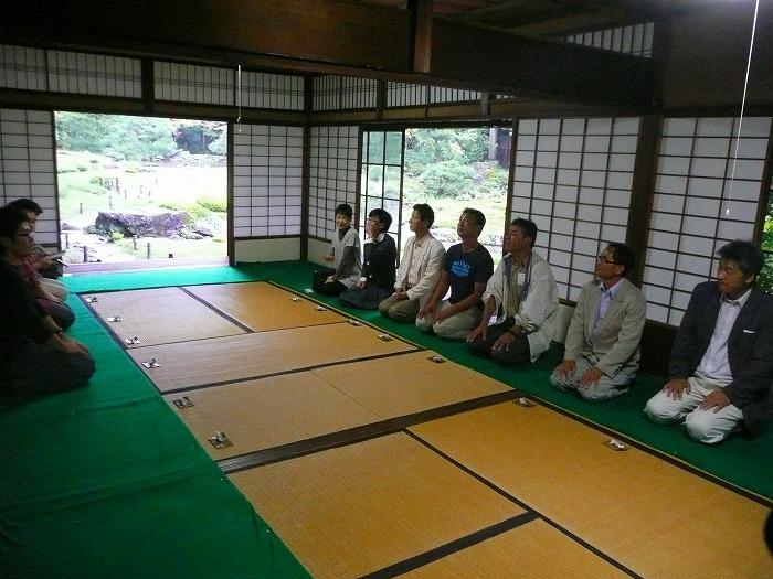 そうだ 京都、行こう。_f0073301_2044140.jpg