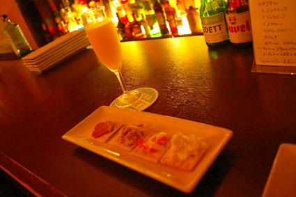 町がお酒と音楽にあふれる_f0127806_19533247.jpg