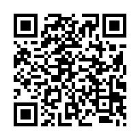 f0225106_1523264.jpg