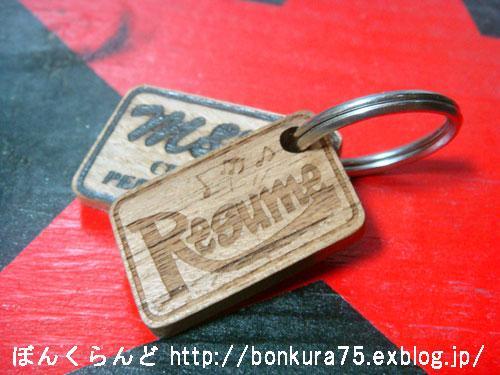 b0080809_2244943.jpg