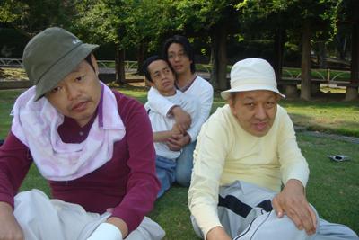 松阪市の中部台公園へ外出!_a0154110_1627994.jpg