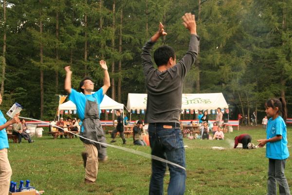 10/2.3 CountryFesta2010 part.1_b0174425_20242025.jpg