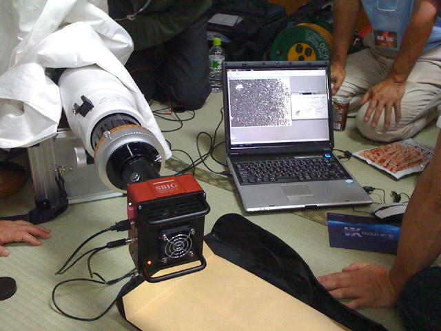 星空研究会2010_c0061727_1125452.jpg