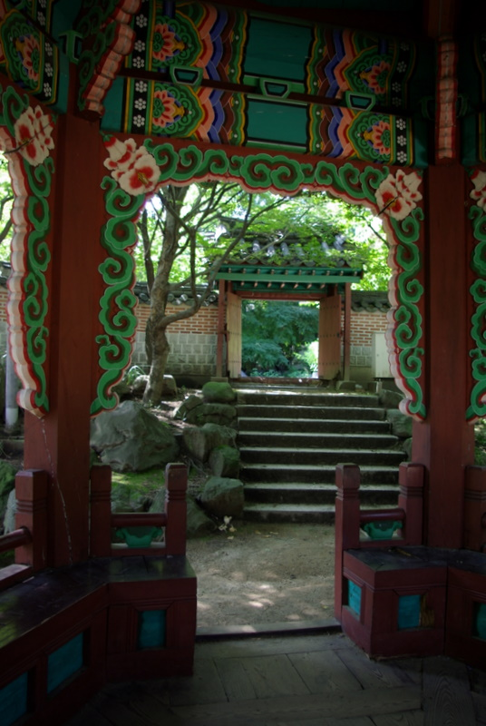 【米国】「日本庭園に胸痛めた」 シカゴで韓国庭園クラブ発足★2[02/06]©2ch.net YouTube動画>8本 ->画像>170枚