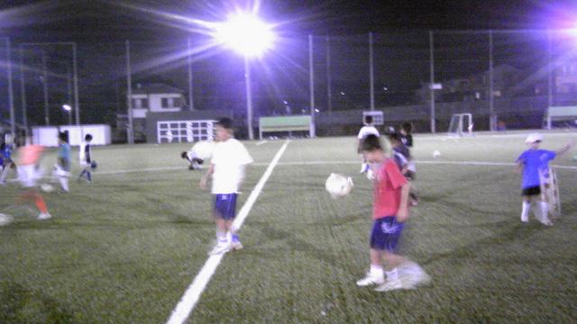 富士スポーツクラブ サッカースクールの皆様へ_e0203832_1021205.jpg