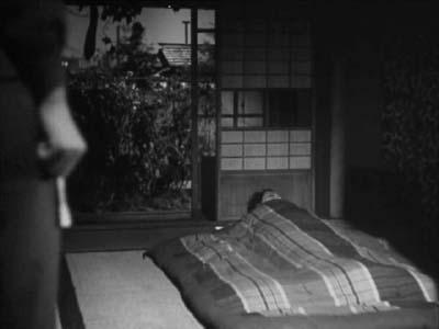 成瀬巳喜男監督『めし』(東宝映画、1951年) その2  _f0147840_0143298.jpg